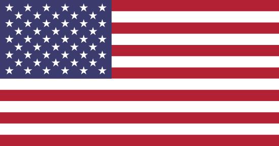 USA Nebraska